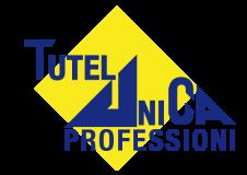 TutelUniCA Professioni